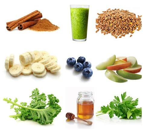 Health Detox Vacations After New Years by Detox After The Holidays With This Healthy Smoothie