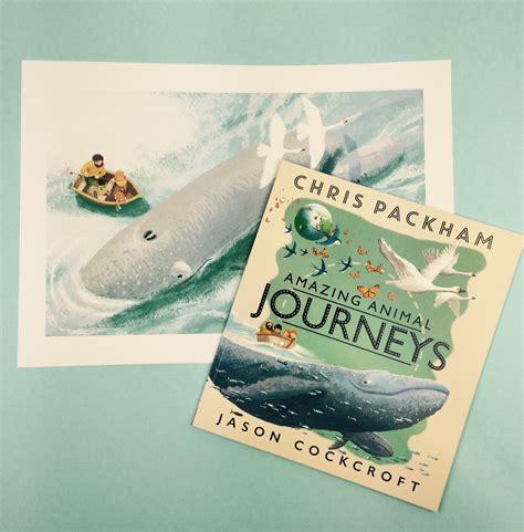 amazing animal journeys amazing animal journeys instagram competition egmont uk