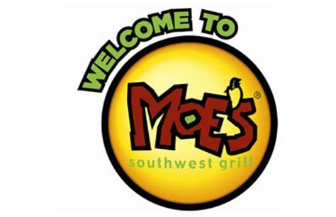 how to save money at moe's southwest grill
