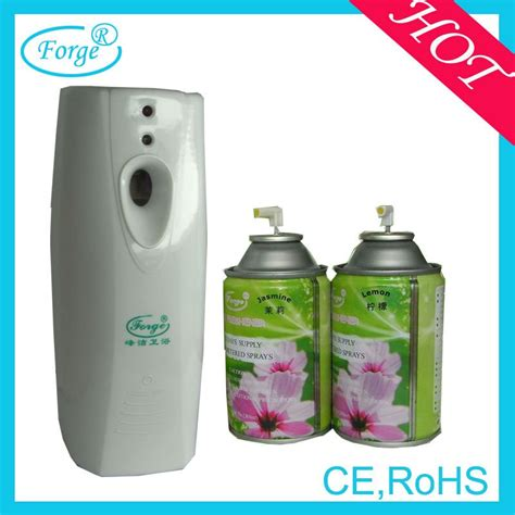 air freshener for bathroom mini toilet air freshener spray dispenser buy toilet air