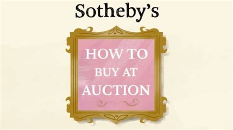 best buy auction house 22 best images about sotheby s auction house on pinterest old master contemporary