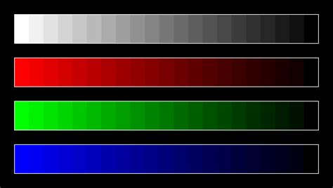 calibrate monitor color monitor calibration