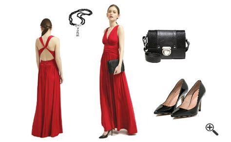 Schuhe F R Hochzeitsg Ste by Kleider F 252 R Hochzeitsg 228 Ste G 252 Nstig Kaufen Kleider