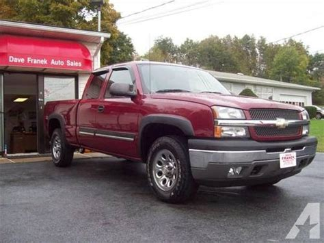 2005 Tahoe Towing Capacity by 2013 Z71 4x4 Towing Capacity Autos Post