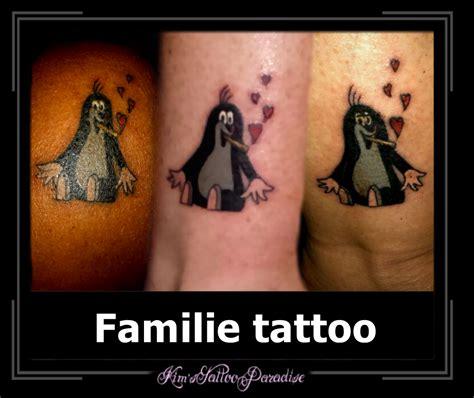 mol kim s tattoo paradise