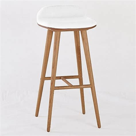 Top Bar Stools by Enchanting Leather Top Bar Stools A Home Ideas Photography Office Decoration Sc 1 St Jmhafen