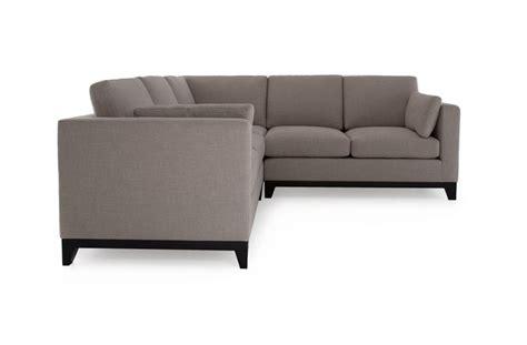 corner sofa and chair balthus corner sofas the sofa chair company