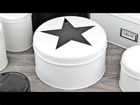 Metall Lackieren Diy diy keksdose aus metall umgestalten lackieren 1 i aus