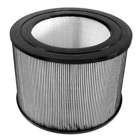 honeywell rwe240 air purifier replacement filter walmart