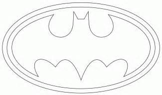 batman template nayeli s crafts the creative spot my husbands birthday card