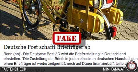 Beschwerde Briefzustellung Deutsche Post Faktencheck Stellt Die Deutsche Post Die Briefzustellung