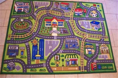 road area rug zen road rugs