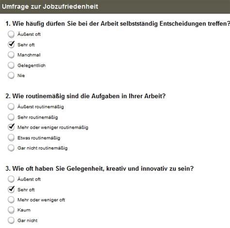 Word Vorlage Quiz Expos 233 Fragebogen Beinhaltet Oder Erst In Der Eigentlichen Arbeit Studium Hausarbeit Expos