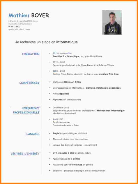 Best Resume Builder App Free by Format Of Professional Resume Resume Summary Example