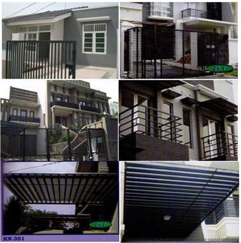 desain interior pagar rumah pagar minimalis rumah minimalis modern 2013 desain