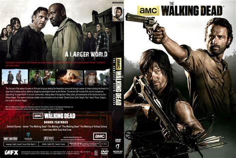 i am loved with dvd walking in the fullness of godã s inscribed collection books covers box sk walking dead season 6 high quality dvd