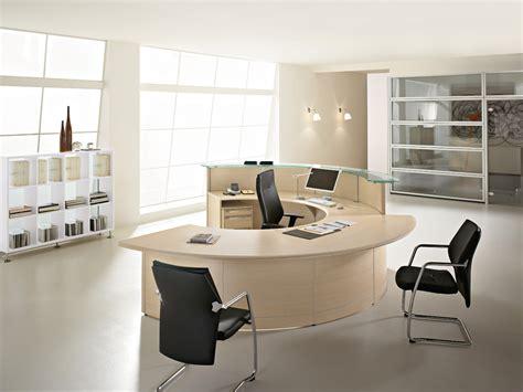 scrivanie per ufficio mobili per ufficio economici saccuccifares con scrivanie