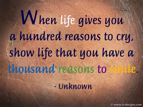 free wallpaper quotes about life wallpapers of quotes on life www pixshark com images