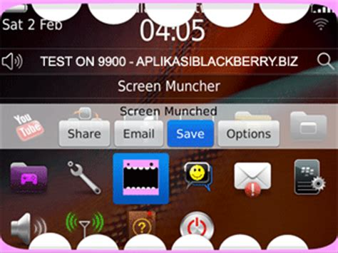 screen muncher for android apk screen muncher pro 4 3 5apk free downloadapk free