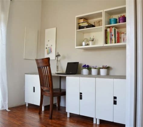 11 practical and chic diy ikea hacks for living rooms 6 creative diy ikea stuva furniture hacks shelterness