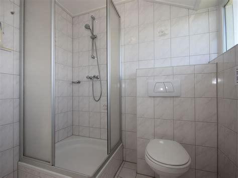 toilet verhuur texel ferienhaus de witte hoek texel texel de cocksdorp