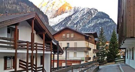 appartamenti a canazei vacanze canazei scambio appartamenti b b multipropriet 224