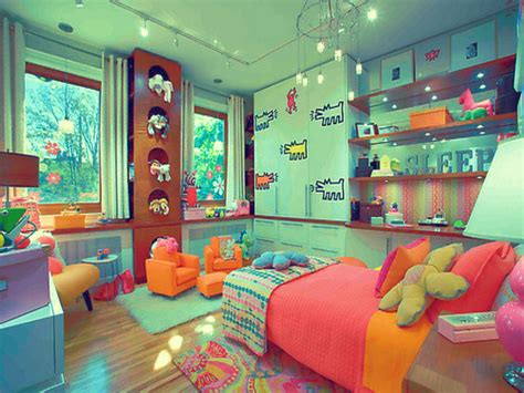 pictures of awesome bedrooms awesome bedrooms awesome bedrooms