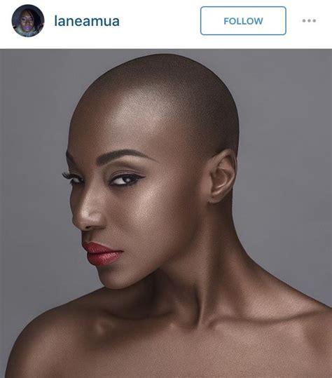 best haircut bozeman mt 215 best bald and beautiful images on pinterest hair cut