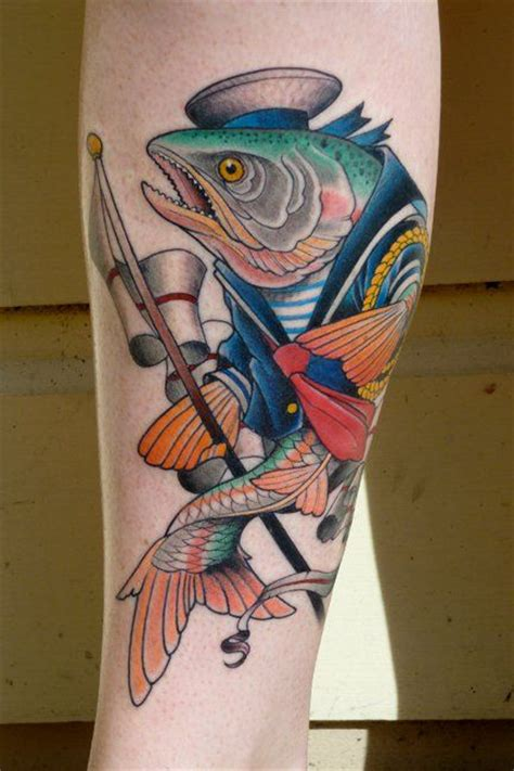 seth wood tattoo seth wood is a artist based in ny his