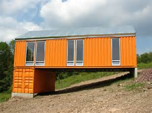 Storage Container Houses Ideas Top 15 Shipping Container Homes In The Us Shipping Container Costs Design And Architecture