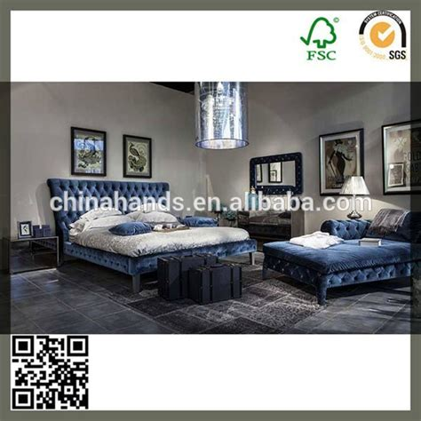 french style bedroom furniture sale venta de muebles de dormitorio de estilo franc 233 s azul