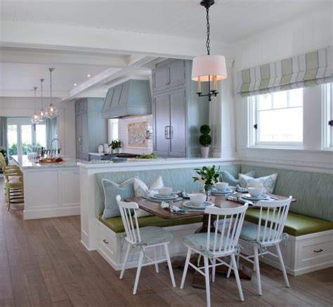 breakfast nook furniture breakfast nook with storage who is it for