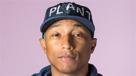 biography pharrell williams pharrell williams hollywood life