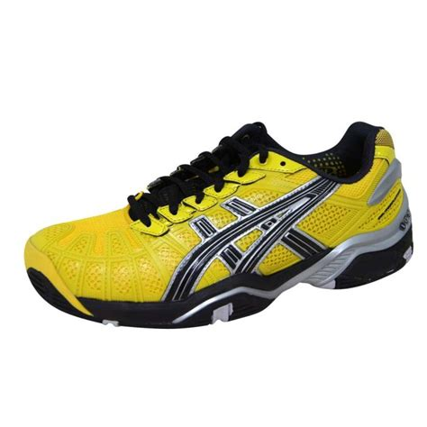 Chaussure Securite Femme 714 by Chaussure Tennis Asics Pas Cher