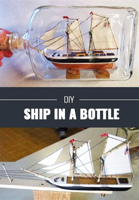 pdf diy cool diy projects for your room download cubby cool diy projects for teen boys
