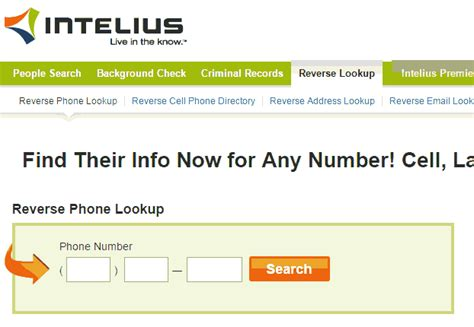 Cellular Lookup Free Cell Phone Lookup No Fees Myideasbedroom