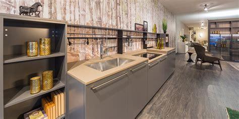 arredamenti poggibonsi evoluzione interni negozio di arredamento a poggibonsi
