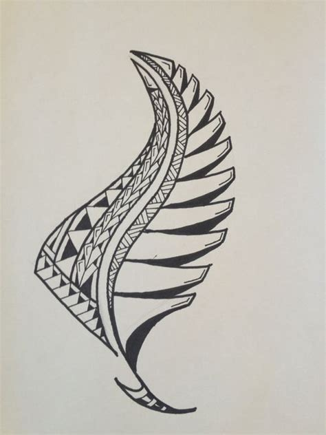tribal pattern sketch pinterest the world s catalog of ideas