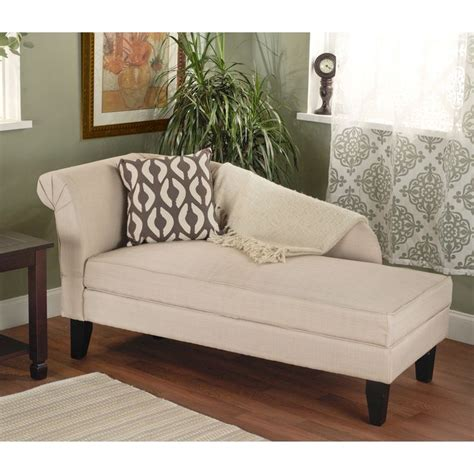 Chaise Lounge With Storage Space 17 Best Ideas About Bedroom Sitting Areas On Cozy Home Office Neutral Curtains And