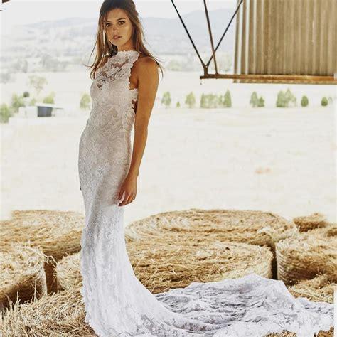 Wedding Apparel by Glamorized Your Wedding Apparel Style Weddceremony