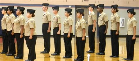 air force rotc uniform guide navy jrotc uniform rank