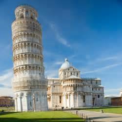 italienische le tower of pisa italy wallpapers9