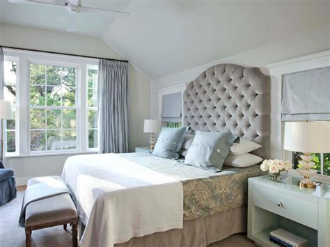 Pictures Of Gray Bedrooms by Beautiful Bedrooms 15 Shades Of Gray Bedrooms Bedroom