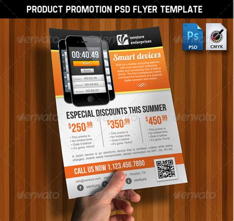 25 professional corporate flyer templates design graphic