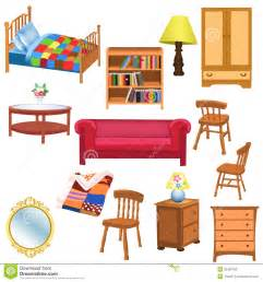 Furniture Images living room furniture clipart home redesign