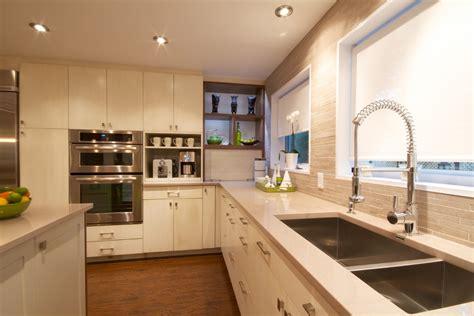 kitchen roof design istanbul 199 imstone firmaları kreagranit com tr