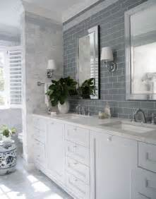 bathroom modern tile ideas backsplash:  bathroom pinterest bath tiles marble countertops and traditional