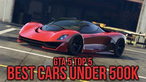 gta   top   cars  buy   gta
