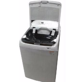 Mesin Cuci Samsung Ww65j3033lw daftar harga mesin cuci samsung terbaru update oktober