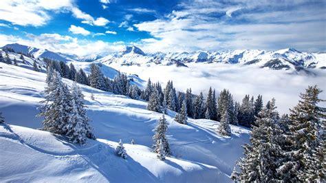 Alpen Urlaub Winter by Urlaub Im Chalet Urlaubsguru At